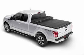 Rambox Bed Cover by Dodge Ram 1500 6 4 Bed Without Rambox 2009 2018 Extang Trifecta
