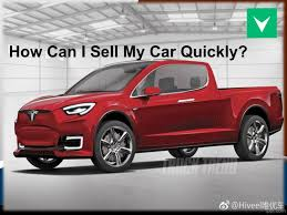 100 Sell My Truck Today How Can I Sell My Car Quickly By Hiveel Issuu