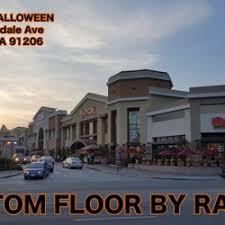 Halloween Town Burbank Ca Hou by Glendale Halloween 86 Photos U0026 219 Reviews Costumes 221 N