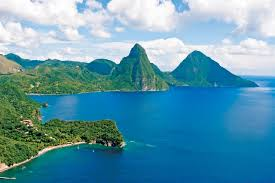 100 Jade Mountain Walking Tours At Anse Chastanet And Best Of