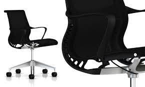 16 best ergonomic office chairs 2018 review yosaki