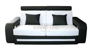 sofa bed sleepers centerfieldbar com