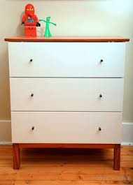 Ikea Trysil Chest Of Drawers by Trysil Chest Of Drawers Ikea Hackers Drawers And Decorative