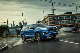 2019 Ford® Edge SUV   Sporty Utility For Unstoppable Performance ... Used 2016 Ford Edge Titanium Leather Navi Dual Mnroof For Questions Starting System Fault Cargurus Sale In Joliet Il New 2018 Sport 4779500 Vin 2fmpk4ap0jbc62575 Truck Details West K Auto Sales Se 4d Sport Utility San Jose Cfd11758 Epic 97 About Remodel Best Diesel Truck With 3449900 2fmpk3k82jbb94927 Iron Mountain Vehicles For View Search Results Vancouver Car And Suv Budget 2015 Reviews Rating Motortrend Temple Hills Cars Trucks Suvs