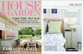 100 Home Furnishing Magazines Decor Fresh 10 Best Interior Design In Uk