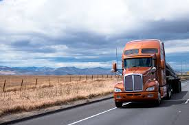 Do I Need Commercial Trucking Insurance? - Latorre Insurance