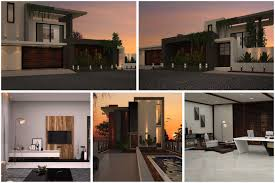 100 New Design For Home Interior Top 50 Ers In Ujjain Best