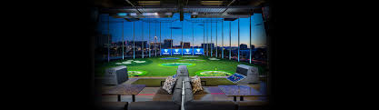 Topgolf Las Vegas - Las Vegas Nevada | Vegas.com Callaway Golf Coupon Code How To Use Promo Codes And Coupons For Shopcallawaygolfcom Fanatics 2019 Discounts Minga Ldon Discount Code Apple Earpods Zomig Coupons Online Ipad Air Topgolf In Chesterfield Will Open Friday With Way More Than Top Las Vegas Attractions Now Coupon December Golf The Best Swing For Senior Golfers Redeem Voucher Denver Passes Prescription Card Programs Golf Promo Deals Price Guarantee At Dicks