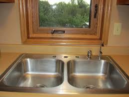 Moen Motionsense Kitchen Faucet Home Depot by Kitchen Moen 7594esrs Arbor With Motionsense Moen Pull Down