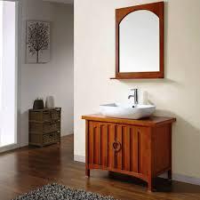 Allen Roth Bathroom Vanities Canada by Bathroom Lowes Single Sink Vanity Allen Roth Vanities Bathroom