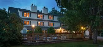 Christmas Farm Inn Jackson Nh Menu by Inn At Ellis River A Bed And Breakfast In Jackson New