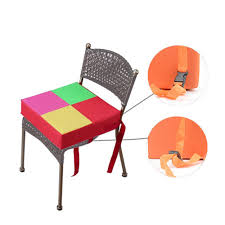 US $9.14 19% OFF|Baby Kids Useful Chair Booster Cushion Highchair Child  Increase Height Seat Pad Mat High Chair Cushions-in Cushion From Home &  Garden ... Chairs Eddie Bauer High Chair Cover Cart Cushion For Vintage Wooden Custom Ding Room Lovable Jenny Lind For Eddie Bauer Wooden High Chair Pad Replacement Cover Buffalo Laura Thoughts Recover Tripp Trapp Baby Set Tray Kid 2 Youth Ergonomic Adjustable With Striped Vinyl Pads 3 In 1 Wood Seat Highchairs Dinner Table Hauck Alpha Highchair Pad Deluxe Melange Charcoal Us 1589 41 Offchair Increasing Toddler Kids Infant Portable Dismountable Booster Washable Padsin Cute Lovely