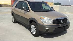 Buick Rendezvous Blower Motor Resistor And Blower Motor Replacement ... 2004 Buick Rendezvous Overview Cargurus Reward Offered For Information About Romulus Hitandrun 2006 Cx In Platinum Metallic 577672 Used Vehicles Sale Reading Pa Bob Fisher 2005 Pictures And Specs Auto 2003 History Pictures Value Auction Sales At Woodbridge Public Va 2002 Beautiful Custom Driveshaft Alinum 5 Od San Bernardino Celebrates California Car Culture With Route 66 Amazoncom Famous Dry Rub Seasoning Original R07