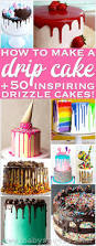 Cake Decorating Books For Beginners by 7 Cake Designs For Beginners To Tackle Cake Decorating