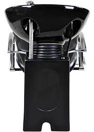 salon shoo bowls 8 portable backwash stations reviewed