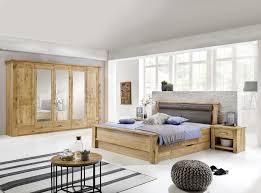 schlafzimmer braun eichefarben