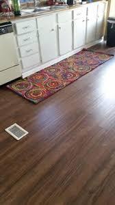 Pergo Max Laminate Flooring Visconti Walnut by This Williamsburg Oak Laminate Floor Goes Great With Darker Wood