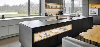 auszeichnung zur schönsten küche deutschlands 2020 kitchen