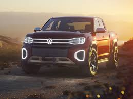 World News Guru | Volkswagen Just Unveiled A Pickup Truck Concept ... Pickup Of The Year Nominees News Carscom 2018 Jeep Truck Tail Light Hd Autocar Release 1500x843 Only 1 Pickup Earns Top Safety Rating Iihs Youtube Bruder Truck Dodge Ram 2500 News 2017 Unboxing And Rc Cversion 2016 Fresh America S Five Most Fuel Efficient Ford To Restart Production At 2 F150 Truck Production Will Shut Down Business Insider Revealed With Diesel Power Car Driver Trucks Singapore Attractive Motoring Malaysia Full Fire Damages Slows Traffic On Highway 101 Near Santa 8lug Work Photo Image Gallery