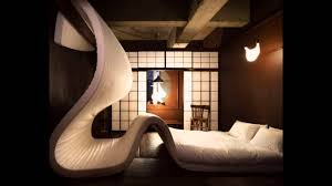 Asian Bedroom by Fascinating Oriental Bedroom Design Ideas From Asian Japanese And