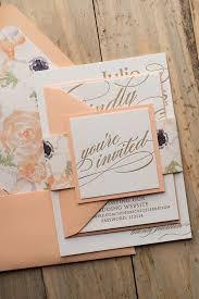 Awesome Card Design Ideas Wedding Fresh Media Cache Ec0 Pinimg 600x