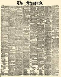 restaurant cuisine mol ulaire suisse standard newspaper archives feb 18 1890