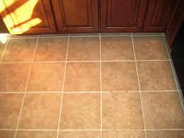 tiles ceramic tile kitchen floor images ceramic tile floor