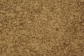 Free Carpet Textures In High Resolution