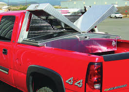 100 Truck Tools New Accessories That Make Pickup S Better Construction