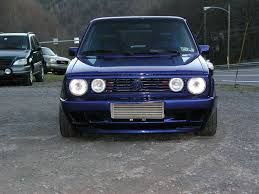 1982 Vw Rabbit, Vw Rabbit Truck For Sale | Trucks Accessories And ...