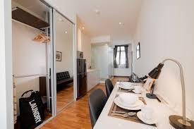 100 Studio House Apartments Boat Quay Premium Apartment Heritage