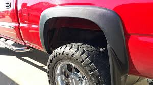 Fender Flares Body Molding Rocker Panels And Other Accessories At ... Body Accsories Wakefield Atv Auto Truck Van Take A Look At This Beautiful Ford F150 Completed By Our Store In 2014 Silverado Youtube Learn About The Various Styles Of Bushwacker Fender Flares With Archives Featuring Linex And Hh Home Accessory Center Huntsville Al Chrome Custom Brandon Manitoba Suppliers Manufacturers Kw T800 Guard Exterior Trims Intertional Lonestar
