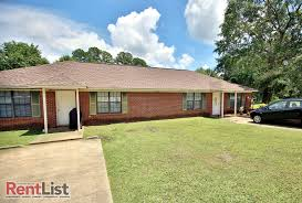 1 Bedroom Apartments In Oxford Ms by Rent List U2013 Your Guide To Apartments Rental Homes Condos