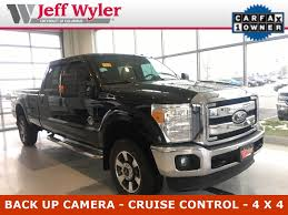 100 Craigslist Columbus Ohio Cars And Trucks By Owner Ford F350 For Sale In OH 43222 Autotrader