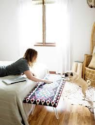 personnaliser sa chambre 1001 idées tutoriels et idées pour votre diy déco chambre