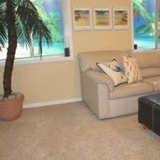 simply seamless serenity toffee carpet color 1 for the home