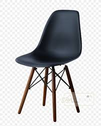 Eames Lounge Chair Bar Stool Furniture Table, PNG ... Bar Stool Eames Lounge Chair Wood Chair Png Clipart Free Table Ding Room Fniture Cartoon Charles Ray And Ottoman 1956 Moma Lounge Cream Walnut Stools All By Vitra Ltr Stool Design Quartz Caves White Polished Walnut Classic