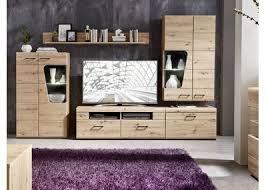 Anbauwand Wohnzimmer Mã Bel Wohnwände Entdecken Möbel As