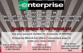 Retailmenot Enterprise Car Rental Coupons : Freebies Journalism Enterprise Plus Upgrade Coupon Rentacar Budget Rental Car Coupon Code Coupons Food Shopping Rideshare Van And Carpools Hertz Under 25 2018 Groupon April Suv Kroger Coupons Dallas Tx Truckrentals Foot Box Truck To Rooms Budget Penske Capps Truck Rental Youtube Free By Mail For Cigarettes 15 Off Promo Codes Cash Hire From Enterprise Cars Victoria Secret Codes Blood Milk