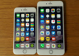 iPhone 6 Vs iPhone 6 Plus Review Which To Buy