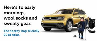 Grande Prairie Volkswagen | New And Pre-Owned Car Dealer & Service ... Grande Prairie Preowned Vehicles For Sale Andres Specialize In Agricultural And Commercial Trailer Sales Visa Truck Rentals West Used Trucks Equipment Home Used Ram 1500 High Ab Big Lakes Dodge Greatwest Kenworth Opening Hours 5909 6th Street Se Calgary Rent Or Lease 2014 E450 Cutaway Econoline Van Automotive Dealership Fort Macleod T0l 0z0 Grand Area Chevy Dealership Chevrolet Cars For Near