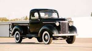 Six Classic American Pickup Trucks | ClassicCarWeekly.net 1939 Gmc Truck 350 Small Block Lowrider Magazine Chevy Panel Youtube Tci Eeering 71939 Suspension 4link Leaf Boston Bruins Harry Driftwoods Classic Chevrolet Master Related Infompecifications Weili Chevy Truck See At Car Show In Winder Ga 04232011 Pete Pickup Keep On Truckin Pinterest Pickups 391940 Dash Swap The Hamb Stock Photos 1 Rat Rod Pickup For Sale 13500 Rat Rod Universe Coupe Street Shaker Hot Network 100 37 38 39 40 41 42 43 44 45 46 47 48