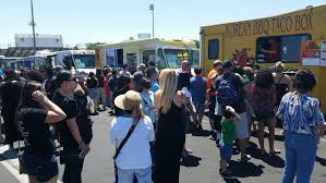 How Food Trucks At Commuter Lots Could Help With Security | WTOP Bellevue Fd On Twitter Dtown Food Trucks Bn Veg Wich Truck Washington Happycow Cheese Wizards In And The Seattle Area Filemaximus Minimus Food Truck Washingtonjpg Wikipedia Beat Heat At Farmers Market Eatbellevuecom First Bellevuefirst Instagram Photos Videos For Love Of Returns To Site Go Arts Wedding Catering Yelp Road Chef Beverage Company Texas Joe The Legal Mexican Tmex Postingan Mnc 40th Annual Pnic Metro Nashville Chorus
