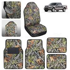 Camo Floor Mats For Ford Trucks - 28 Images - Team Realtree ... Camo Floor Mats For Cars Chevy Silverado Lloyd Carpet Partcatalogcom Rtuff Seat Covers Knopf Auto The Salina Post Camo Logos Realtree 5pc Truck Accessory Set 1564r03 Trucks 5 Store Mrocscom Pet Carriers Oxford Fabric Paw Pattern Car Capvating Rubber Or 21 Rm Ty Lc100 Image 1 Prym1 Custom For And Suvs Covercraft Pink Mossy Oak Flooring Ideas Inspiration Shop Bdk Camouflage Free Shipping C7 Corvette Military Logo Southerncpartscom