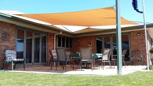 Carports : Shade Sail Installation Shade Sail Prices Garden Canopy ... Carports Garden Sail Shades Pool Shade Sails Sun For Claroo Installation Overview Youtube Prices Canopy Patio Ideas Awnings By Corradi Carportssail Kookaburra Charcoal Waterproof 4m X 3m Rectangular Sail Shade Over Deck Google Search Landscape Pinterest Home Decor Cozy With Retractable Crafts Canopy For Patio 28 Images 10 15 Waterproof Sun Residential Canvas Products
