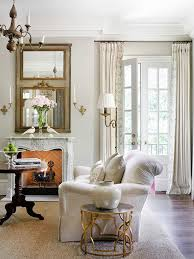 living room lighting ideas living rooms room and chandeliers