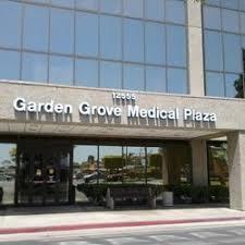 Doctor Raman Chopra Pediatricians Garden Grove Blvd