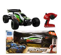 New Large Remote Control RC Big Monster Truck 1 8 Speed Racing ... Best Rc Car In India Hobby Grade Hindi Review Youtube Gp Toys Hobby Luctan S912 All Terrain 33mph 112 Scale Off R Best Truck For 2018 Roundup Torment Rtr Rcdadcom Exceed Microx 128 Micro Short Course Ready To Run Extreme Xgx3 Road Buggy Toys Sales And Services First Hobby Grade Rc Truck Helion Conquest Sc10 Xb I Call It The Redcat Racing Volcano 118 Monster Red With V2 Volcano18v2 128th 24ghz Remote Control Hosim Grade Proportional Radio Controlled 2wd Cheapest Rc Truckhobby Dump