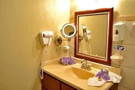 hotel spa poco a poco