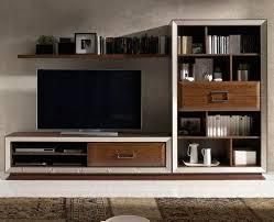 wohnzimmer hängen tv schrank holz lack wand tv schrank buy wohnzimmer tv schrank designs holz lack tv schrank wand montiert tv schrank product on